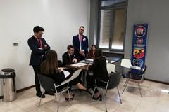 Giovani talenti, il corso di formazione per il nuovo personale di Maldarizzi Automotive