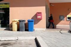 Reddito di cittadinanza, l'onorevole Brescia: «In Puglia accolte 82mila domande»