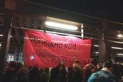 """""""Lotto marzo"""", anche Bari si unisce allo sciopero generale delle donne"""