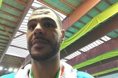 Coppa Italia pallanuoto, vince Pro Recco. Bodegas: «Oggi impossibile batterci»