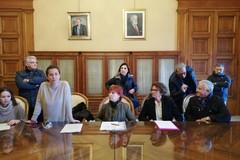 Cassa prestanza, dipendenti comunali presentano esposto in Procura: «Rivogliamo nostri soldi»