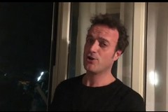 Da Renato Ciardo alla coppia Marmone-Schiavarelli, il 1 maggio barese si trasferisce online