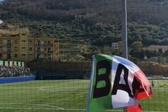 Il Bari soffre ma se la cava. Con la Palmese è 0-0 in nove