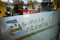 «Niente salario per i dipendenti Agenzia delle entrate», sciopero il 2 aprile in Puglia