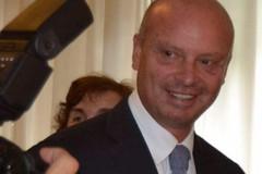 Bari, Olivieri indagato per inchiesta su Multiservizi