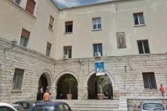 Bari vecchia, aggredisce assistente sociale negli uffici di piazza Chiurlia. Fermato 24enne