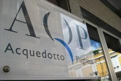 Puglia, sì all'estensione delle reti idriche in 9 comuni tra cui Monopoli