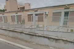San Paolo, vandali in azione nella scuola elementare Chiaia. Devastati i bagni