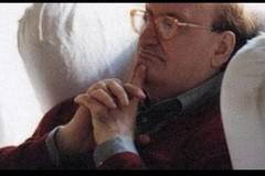 Bari, morto a 85 anni lo scrittore Saponaro
