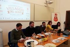 Bari, con la festa di San Nicola torna il Villaggio del gusto. Dal 3 al 9 maggio in largo Giannella