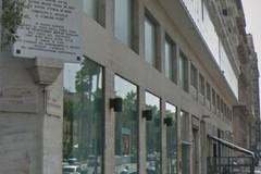 Un nuovo McDonald's nel centro di Bari? La sede potrebbe essere l'ex palazzo Motta
