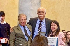Università di Bari, la dottoressa Digiaro premiata per la tesi sul cyberbullismo