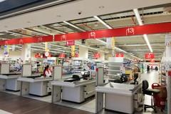 Chiusure domenicali dei negozi a Bari, il governo fa dietrofront?
