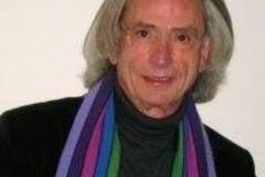 Il conservatorio di Bari piange la scomparsa del maestro Valfrido Ferrari