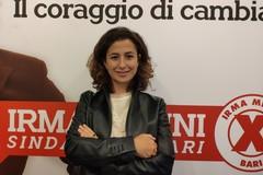 Accuse sessiste a Irma Melini in aula Dalfino, assolto Colella