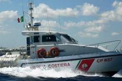 Prodotti non tracciabili, multe e sequestri in provincia di Bari