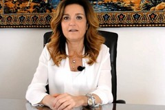 Ultimo appello agli elettori di Annalisa Saracino
