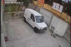Tentato omicidio a colpi di sciabola per vendicare un furto di droga. Altri tre arresti a Bari