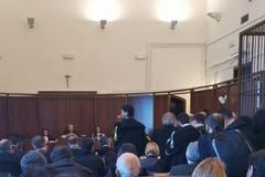 Processo disastro ferroviario in Puglia, chiesta la ricusazione del collegio giudicante