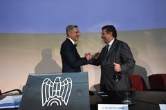 Confindustria Bari e Bat, nominato il nuovo presidente