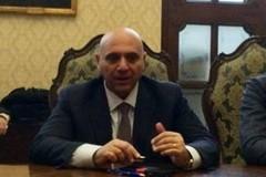 Università di Bari, il rettore Uricchio passa ad Anvur. Il 25 giugno il saluto