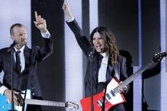 Parte da Bari il tour di Laura Pausini e Biagio Antonacci. Al San Nicola il #LB2019
