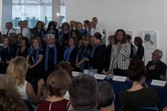 La donna in politica, a Bari un convegno sulla figura innovatrice di Aldo Moro