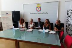"""Tornano i """"Dialoghi di Trani"""": dal 17 al 22 settembre approfondimenti sul tema della responsabilità"""