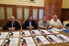 Una due giorni di donazione sangue al Di Venere, l'iniziativa di Fratres e Ordine degli avvocati Bari