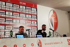 Bari-Paganese 3-2, Cornacchini: «Partita esempio della Serie C». Antenucci: «Dobbiamo migliorare»
