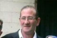 Trovato morto il 52enne scomparso da Modugno