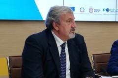 Popolare di Bari, Emiliano: «Banca salvata anche grazie all'insistenza della Regione»