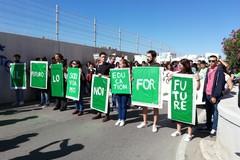 Fridays for future prepara il quarto sciopero globale, venerdì manifestazione anche a Bari