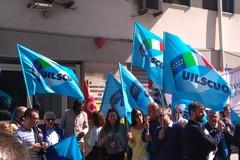 Mancanza personale Ata, assemblea a Bari in vista del concorso