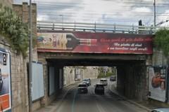Via Bruno Buozzi, la giunta comunale di Bari approva il progetto delle due rotatorie