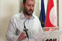 Spi Cgil Bari, eletto il nuovo segretario
