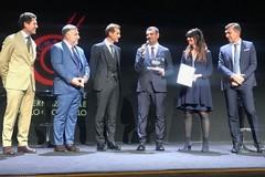 Progetto Muvt premiato a Milano agli Urban Award