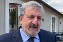 Nomina di Spina a InnovaPuglia non fu abuso d'ufficio, archiviate indagini su Emiliano