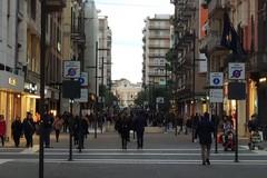 Puglia, contagi in calo del 9,8% nell'ultima settimana