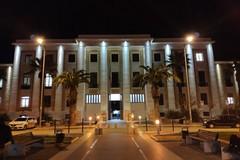 Nuovo caso di sospetto Coronavirus, paziente trasferita da Lecce a Bari