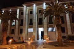 Virus cinese, al Policlinico di Bari un caso sospetto