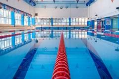 Bari, per la piscina comunale servono 3 milioni. Scatta la petizione online