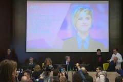 La Puglia non dimentica Nadia Toffa, il suo nome per un reparto di oncoematologia pediatrica