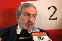 Regionali Puglia, Emiliano incassa il sostegno della Dc