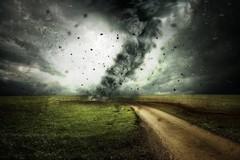 Allarme tempeste in Puglia, da agosto si contano 8 tornado
