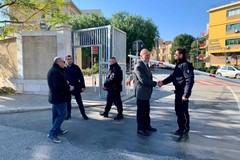"""Bari, """"Non puoi entrare con l'auto"""", aggredito vigilante del Policlinico"""