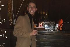 «Aiutiamo Domenico», via social l'appello per il giovane vittima di incidente