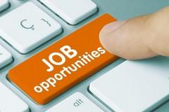 La Puglia punta su nuove tecnologie, ecco le opportunità di lavoro per il nuovo anno