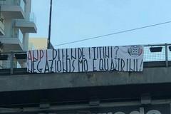 Anpi Bari contro CasaPound, parte la denuncia per diffamazione