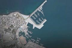 Bari, nuovi ormeggi e un porto turistico a San Cataldo